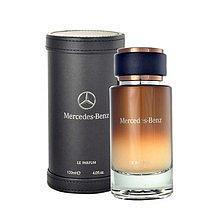 MERCEDES BENZ Le Parfum pánská parfémovaná voda  120 ml
