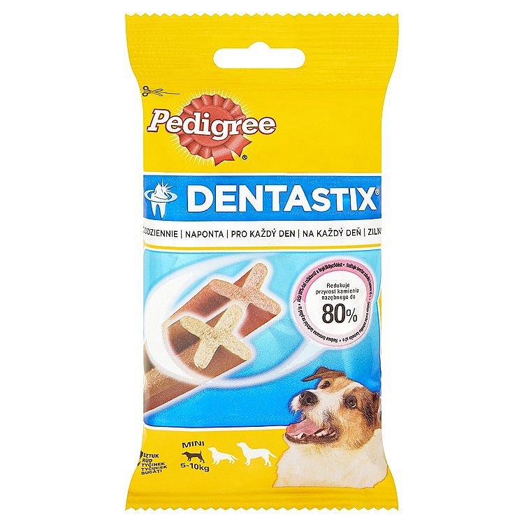 PEDIGREE Denta Stix S 7ks 110g 110 g
