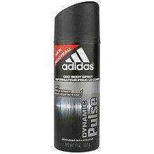 Adidas Dynamic Pulse Deospray 150 ml