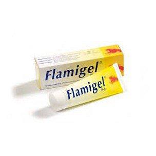Flamigel gel 50ml