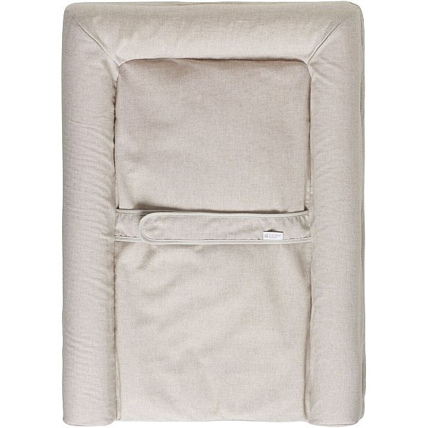 CANDIDE Mat Confort přebalovací podložka 70x50 cm hnědá new