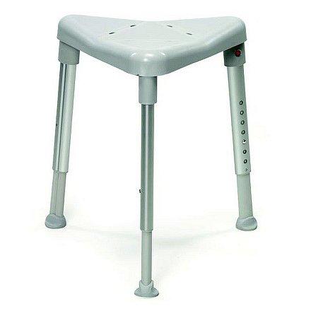 Etac EDGE - Sprchová stolička