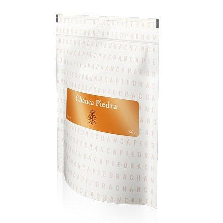 Energy Chanca Piedra bylinný čaj 105 g
