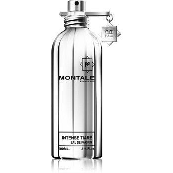 Montale Intense Tiare parfémovaná voda unisex 100 ml