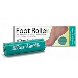 THERA-BAND Footroller masážní váleček na chodidla