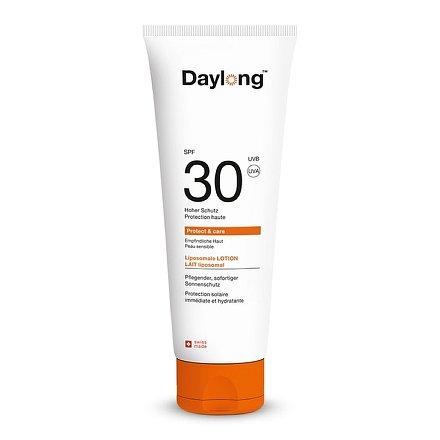 Daylong Protect&Care SPF30 locio 100ml