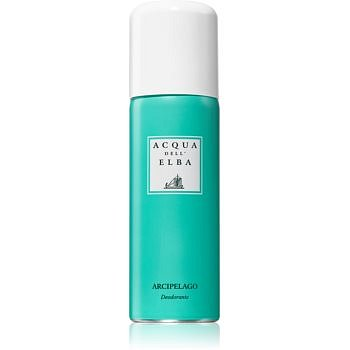 Acqua dell' Elba Arcipelago Men deodorant ve spreji pro muže 150 ml