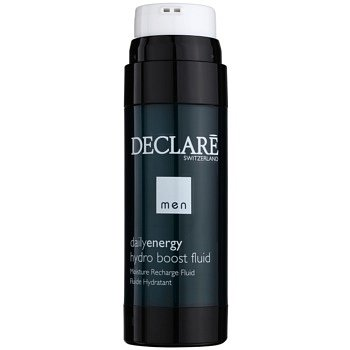 Declaré Men Daily Energy hydratační a posilující fluid s protivráskovým účinkem  40 ml