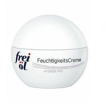 Frei oil Feuchtigkeits-creme 50ml (hydratační kr.)