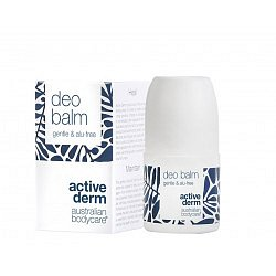 Australian BodyCare Deo Balm roll-on 50 ml