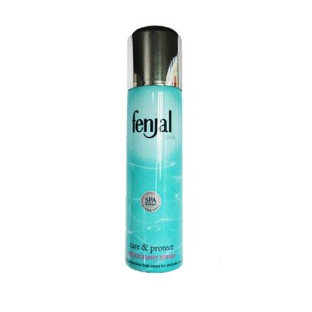 Fenjal Klasický deodorant ve spreji 150 ml