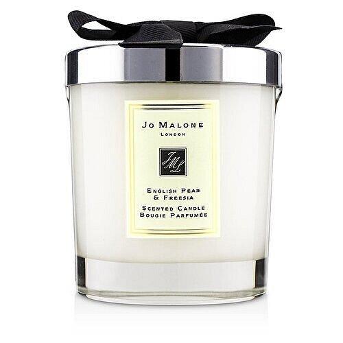 Jo Malone English Pear & Freesia - svíčka  200 g