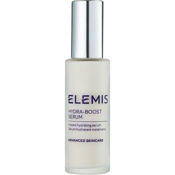 Elemis Advanced Skincare hydratační sérum pro všechny typy pleti  30 ml