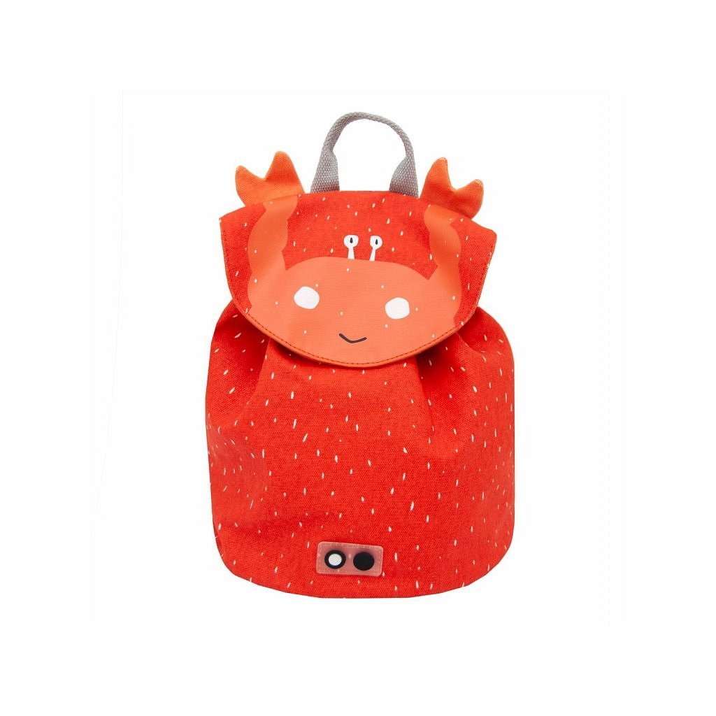 Trixie Dětský batoh Mini - Mrs. Crab
