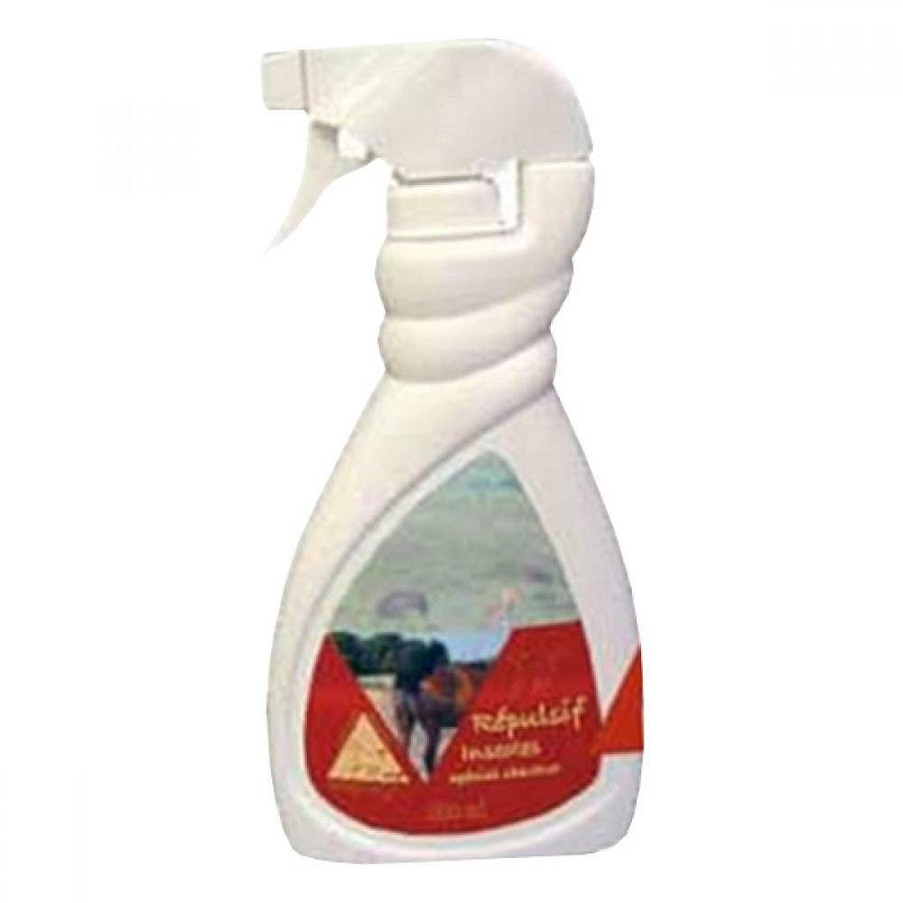 AB 7 Repelentní spray pro koně 500ml