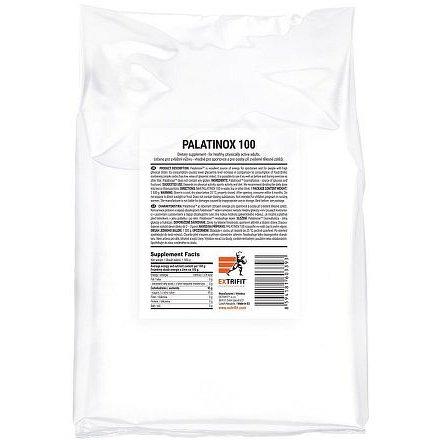 Palatinox 100 1,5 kg