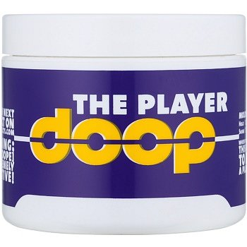Doop The Player modelovací guma na vlasy 100 ml