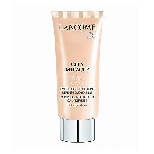 Lancôme City Miracle 01 30 ml + dárek LANCÔME - set 2 miniatur