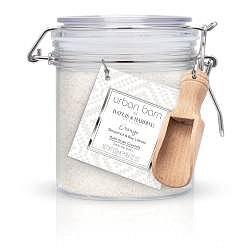 Baylis & Harding Za městem sůl do koupele 550 g