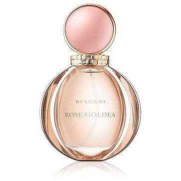BVL Goldea Rose EdP 90ml