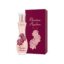 Touch of Seduction EDP 100 ml