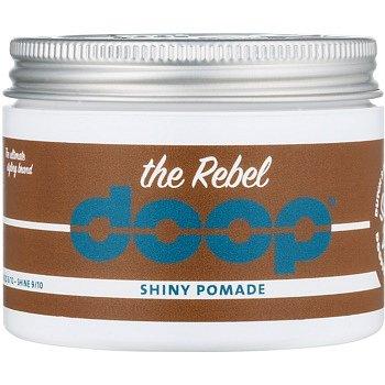 Doop The Rebel pomáda pro lesk  100 ml