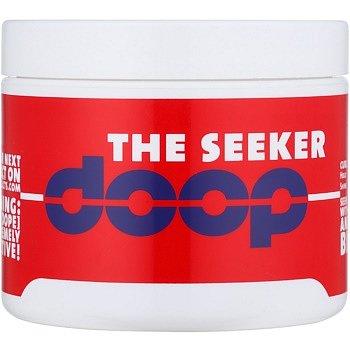 Doop The Seeker tvarující tmel na vlasy  100 ml