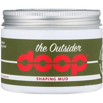 Doop The Outsider modelovací hlína na vlasy  100 ml