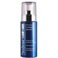 NEOSTRATA Firming Collagen Booster 30ml