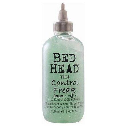 TIGI Bed Head Serum Control Freak Sérum pro vyhlazení neposlušných vlasů 250 ml