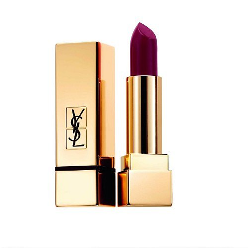 Yves Saint Laurent Rouge Pur Couture The Mats 212