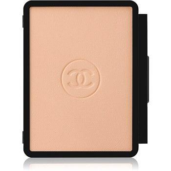 Chanel Le Teint Ultra kompaktní make-up náhradní náplň SPF 15 odstín 30 Beige 13 g