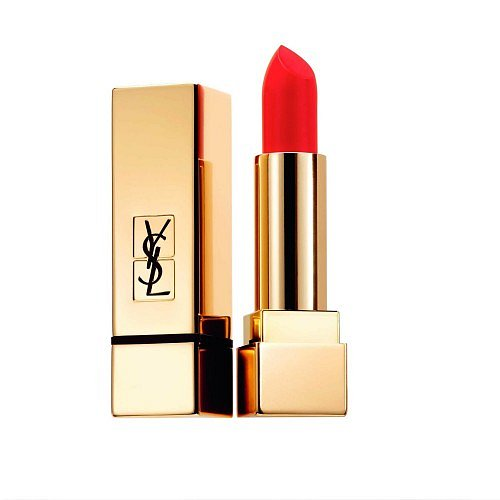 Yves Saint Laurent Rouge Pur Couture The Mats 213