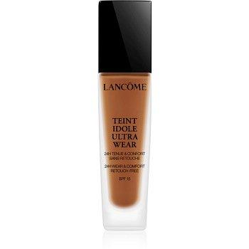 Lancôme Teint Idole Ultra Wear dlouhotrvající make-up SPF 15 odstín 11 Muscade 30 ml