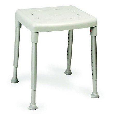 Etac SMART - Sprchová stolička