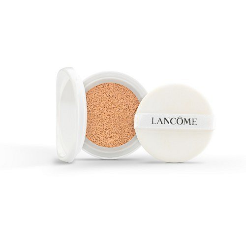 Lancôme Miracle Cushion Refill 01 Pure Porcelaine 14 g + dárek LANCÔME - set 2 miniatur