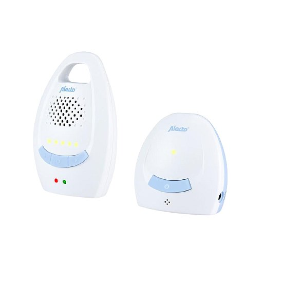 Alecto Digital Baby Monitor DBX-10