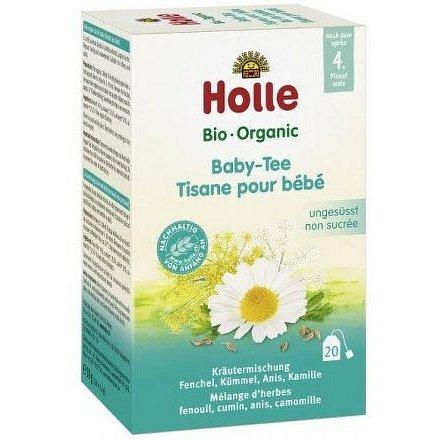 Holle Bio-dětský čaj