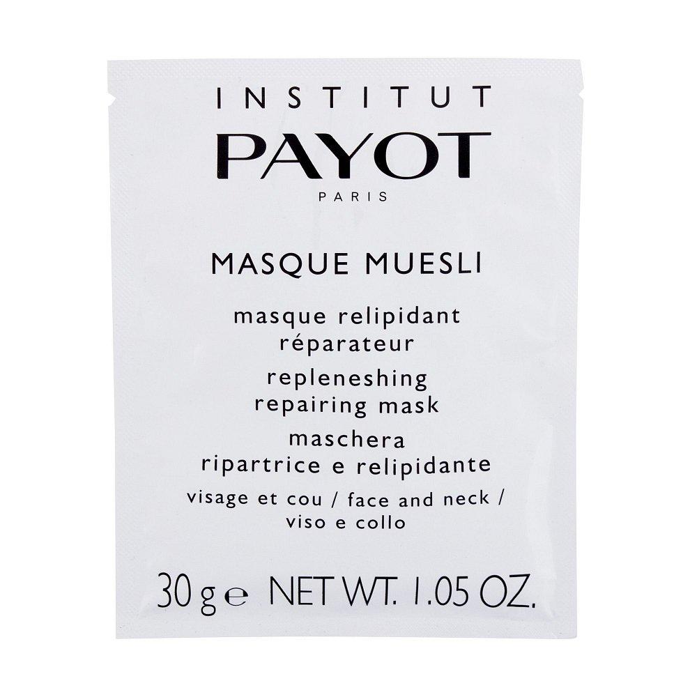 PAYOT Masque Muesli pleťová maska 30 g