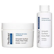 NEOSTRATA Smooth Surface Daily Peel 60ml