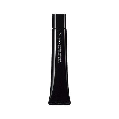 Shiseido Báze pod make-up SPF 15 30ml