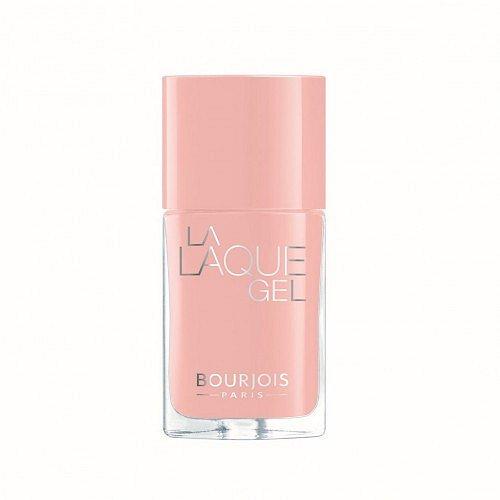 Bourjois La Lacque gel 2