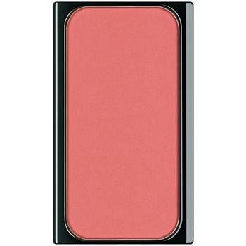 Artdeco Blusher pudrová tvářenka v praktickém magnetickém pouzdře odstín 330.06A Apricot Azalea Blush 5 g