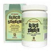 Glucosorben tobolky 60