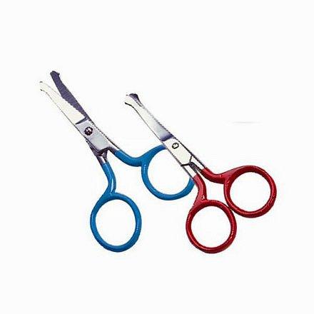 BABY NOVA nůžky na nehty