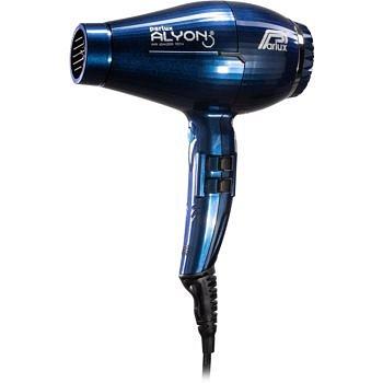 Parlux Alyon Ceramic & Ionic profesionální fén na vlasy s ionizační funkcí