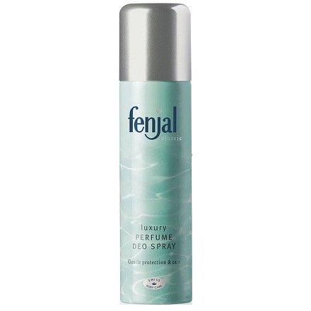 FENJAL Classic Lux.Perfume Deo Spray 150ml