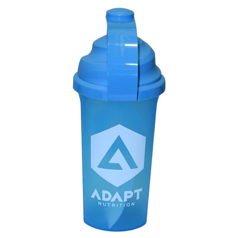 Adapt Nutrition Šejkr ADAPT 700ml