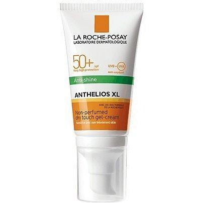 LA ROCHE-POSAY ANTHELIOS XL Zmatňující gel krém 50+, 50ml