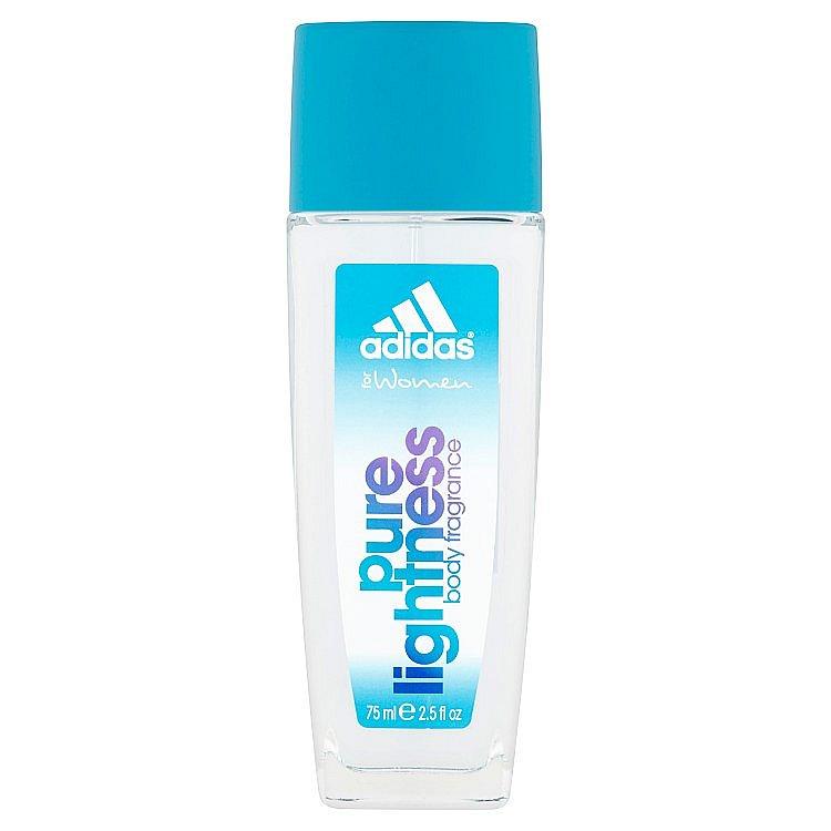 Adidas Pure Lightness deodorant ve skle 75 ml